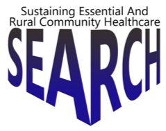 SEARCH is a community action group founded in the summer of 2017 in response to the announcement that labor and delivery services would be closing at Blue Ridge Regional Hospital (BRRH). Its primary focus during 2018 was on the pending sale of Mission Hospital to HCA, and it successfully fought to ensure that the sales agreement, which was concluded in Feb. of 2019, would guarantee the rural hospitals it owned in WNC would remain open for at least 10 years.