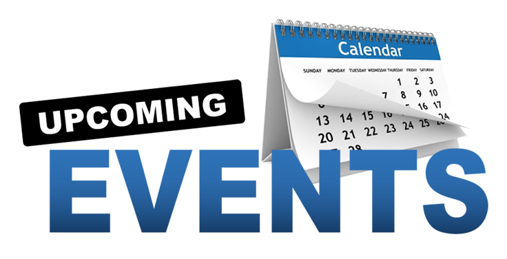 UPCOMING EVENTS - Dainfern News