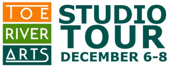 2019 Holiday Studio Tour