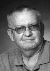 Larry Keith Hollifield