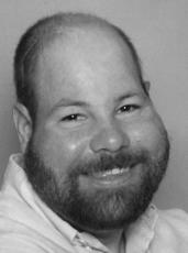Obituaries | The Mitchell News, Spruce Pine, North Carolina